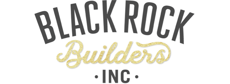 Black Rock Builders