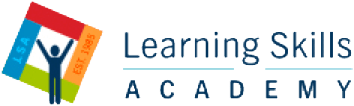 Learning Skills Academy