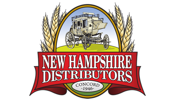 New Hampshire Distributors